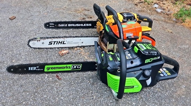Best Cordless Leaf Blower 2020.Best Cordless Corded Electric Chainsaw Under 100 200