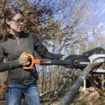 Best JawSaw & Alligator Lopper Saw Of 2021 - Reviews & Buying Guide