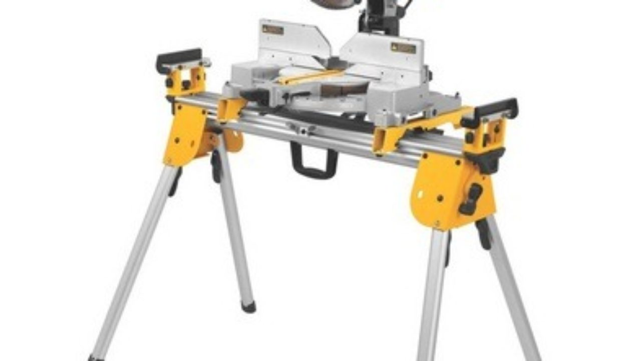 Best Portable Table Saw 2020.Top 5 Best Miter Saw Stand Under 100 200 300 Of 2020