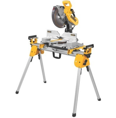 Best Table Saw 2020.Top 5 Best Miter Saw Stand Under 100 200 300 Of 2020