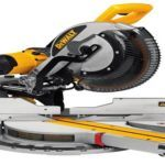 How To Adjust A Miter Saw For An Accurate Cut?
