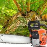 How To Choose An Electric Chainsaw?