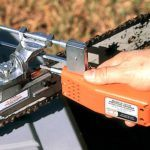 Everything You Need To Know About How To Sharpen A Chainsaw Blade