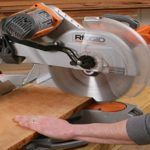 How To Use A Miter Saw? Detailed Guide For The Beginner