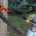 Best Cordless & Corded Electric Pole Saw - Gas Pole Saw Of 2020