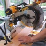 Best Miter Saw Of 2021 Under $200, $300, $400, $500, $1000 - Reviews & Buying Guide