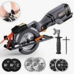Best Cordless & Corded Circular Saw Of 2020 Under $50, $100, $200, $300 - Reviews & Buying Guide