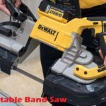 Best Portable Band Saw Of 2021 Under $200, $300, $500 - Reviews & Buying for DIY Projects