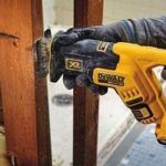 Best Reciprocating Saw Of 2021 Under $100, $200, $300 - Reviews & Buying Guide For Your DIY Jobs