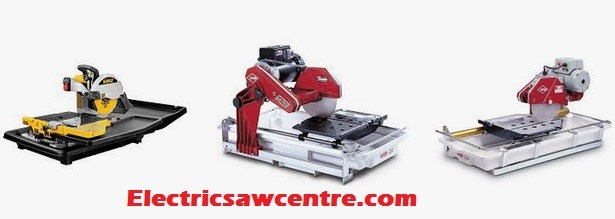 Best Circular Saw 2020.Top 5 Best Tile Saw Under 100 200 Of 2019 Reviews
