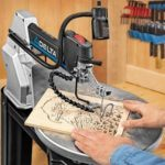 How To Use A Scroll Saw? The User Guide From A To Z