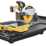 How To Use A Tile Saw For Beginners?