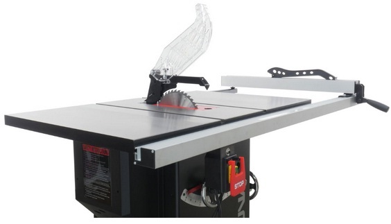 Buying a table saw is very necessary
