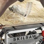How To Use your Table Saw? What Should I Know Before Working with it?